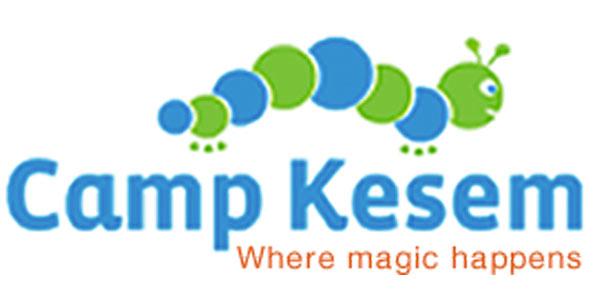 camp-kasem