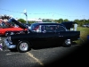 1955 Chevy Bel Air Side View