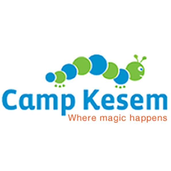 Donate Camp Kesem Stony Brook